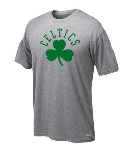 Dryfit t-shirt Boston