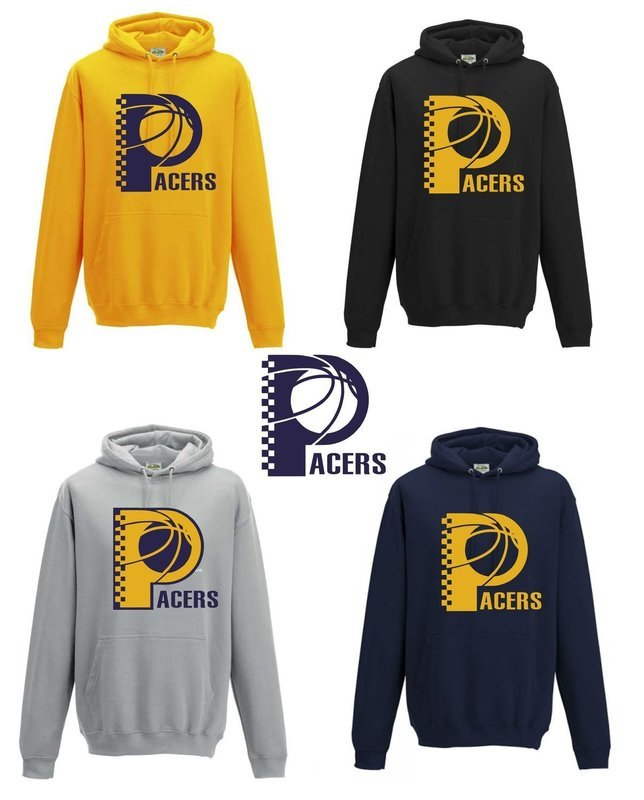 Indiana Hoodies