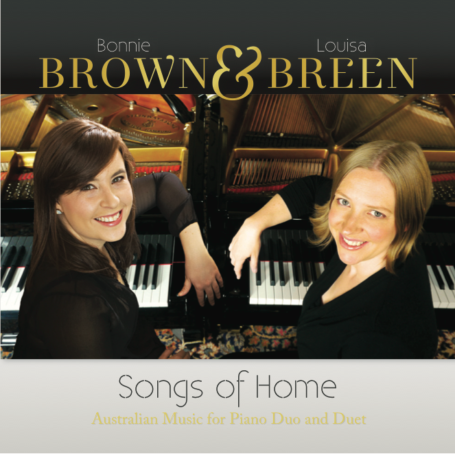 Songs of Home - album download