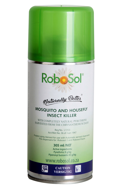 RoboSol 305ml