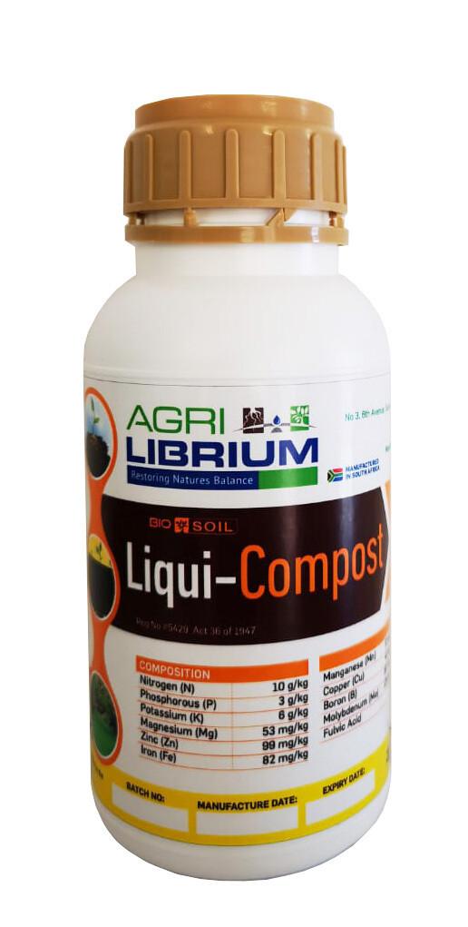 Liqui-Compost