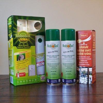 Home Starter Pack