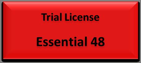 Trial 48