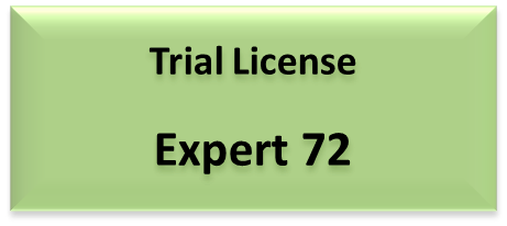 Trial 72