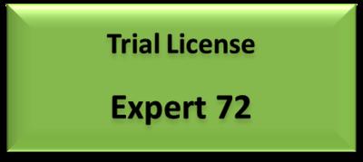 Trial 72