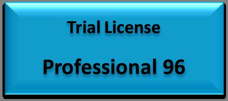Trial 96