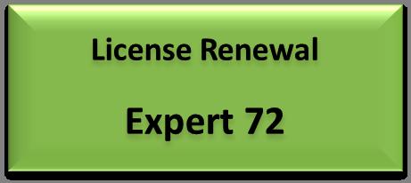 Expert 72