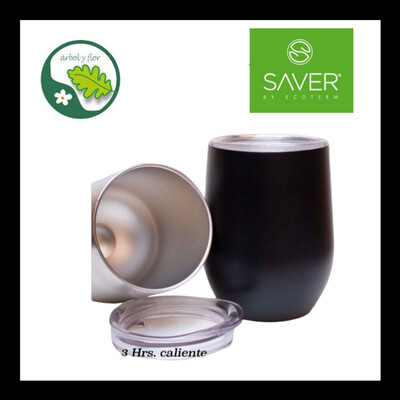 Termo Cavernet Saver