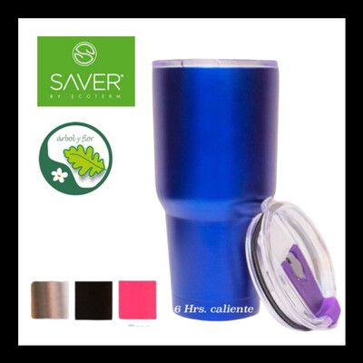 Termo Lager Saver