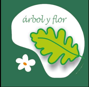Arbol y Flor Tea Shop