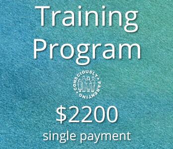 Training Program - Full Payment