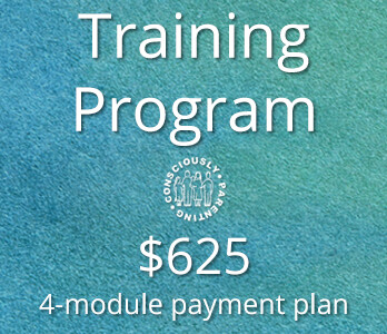 Training Program - Payment Plan - Module 2 of 4