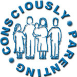 The Consciously Parenting Project, Inc. Store