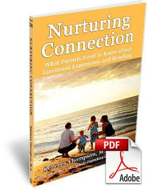 Book III E-Book PDF Download: Nurturing Connection