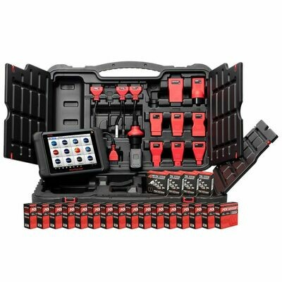 AUTEL MS906TS Kit - Tool and Sensors