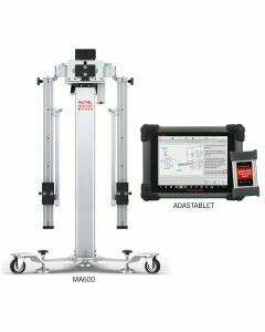 AUTEL ADAS MA600CORE Package W/ TABLET