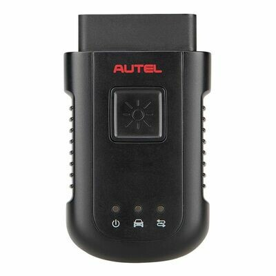 AUTEL VCI 100 Compact Bluetooth Vehicle Communication Interface  USA