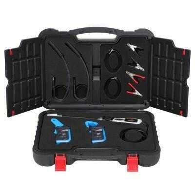 Autel Oscilloscope Accessory Kit
