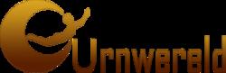 UrnWereld