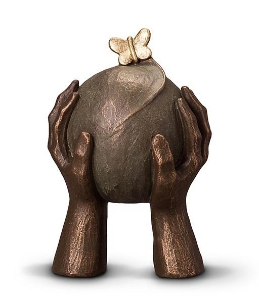 Urn Metamorfose
