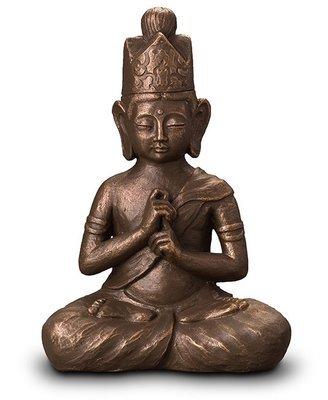 Urn Boeddha Dai Nichi
