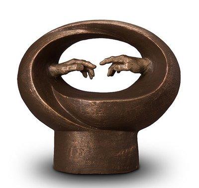 Urn Michelangelo