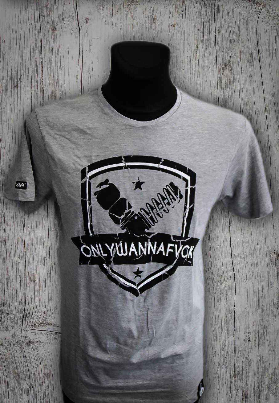 "Shirt ""OWF-Classic"""