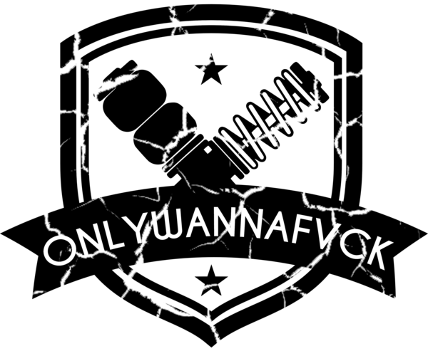 Only Wanna FVCK