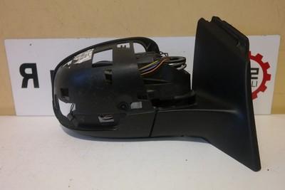 Зеркало правое электрическое Ford Focus 3