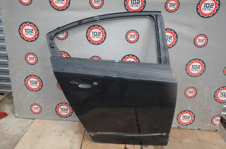 Дверь задняя правая Chevrolet Cruze Седан