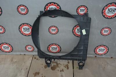 Диффузор вентилятора SsangYong Kyron 3.2 Бензин