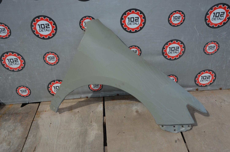 Крыло переднее правое Toyota Camry V50 Новое
