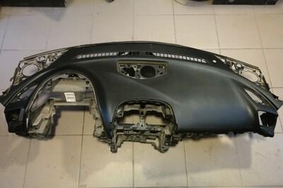 Торпедо Mazda 3 BM