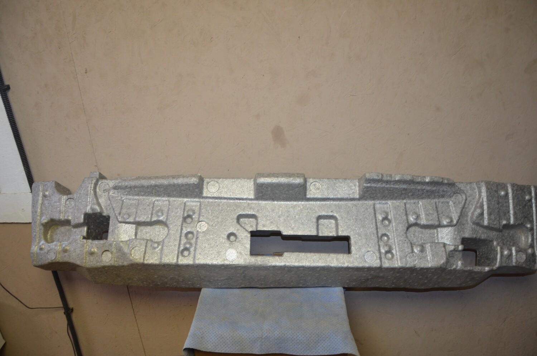 Абсорбер заднего бампера Chevrolet Cobalt