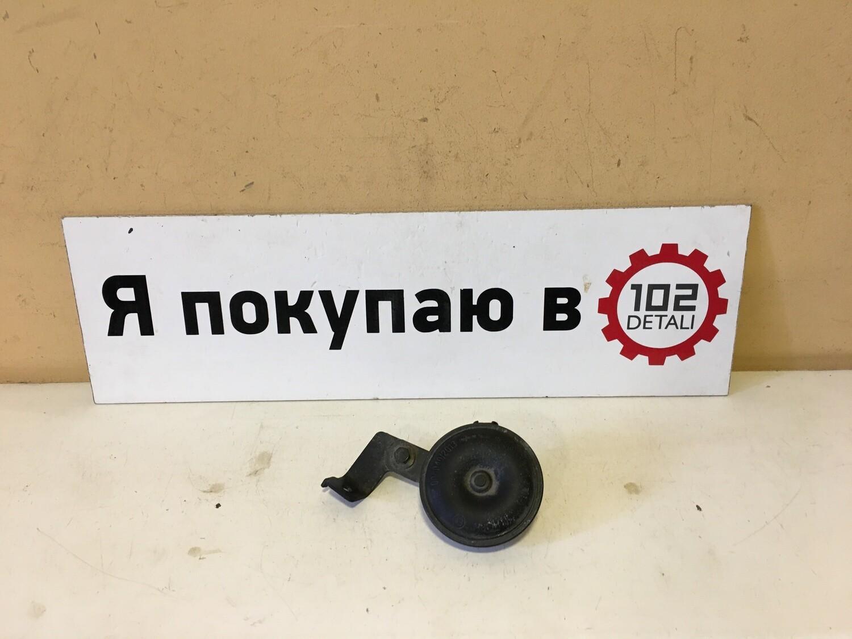 Сигнал звуковой Kia Sportage 4