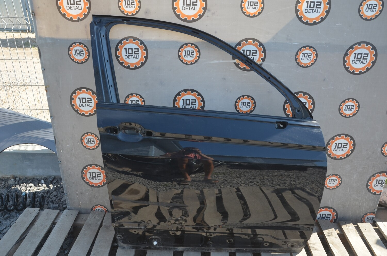 Дверь передняя правая Volkswagen Tiguan 2