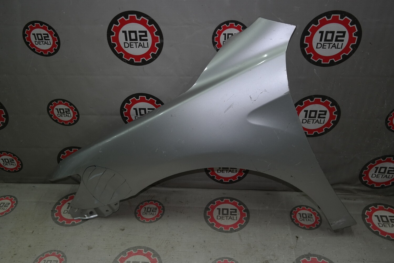Крыло переднее левое Toyota Camry V40