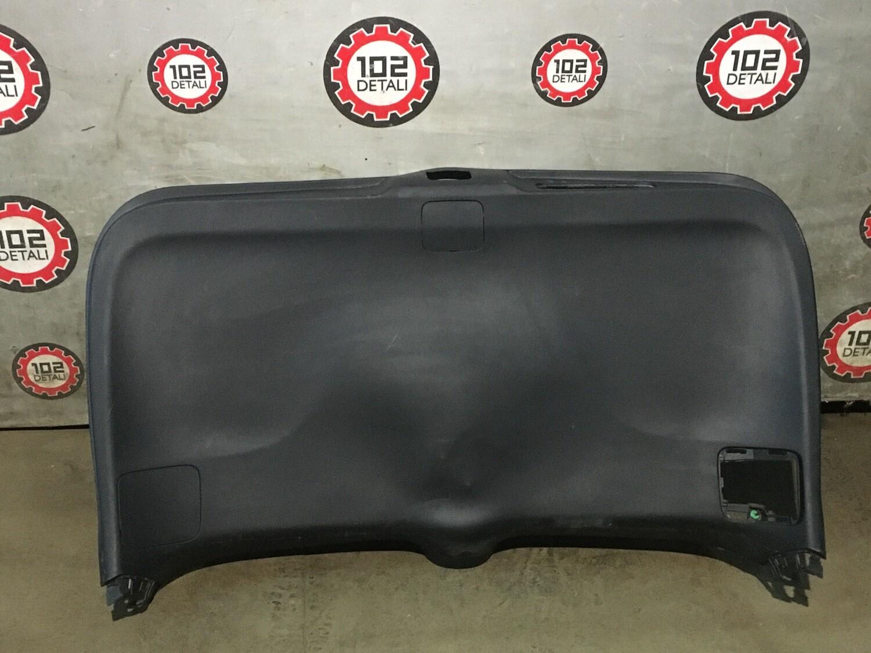 Обшивка двери багажника Honda CR-V