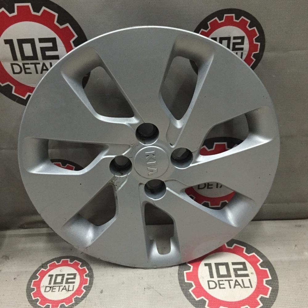 Колпак колесный Kia Rio 6.0JX15