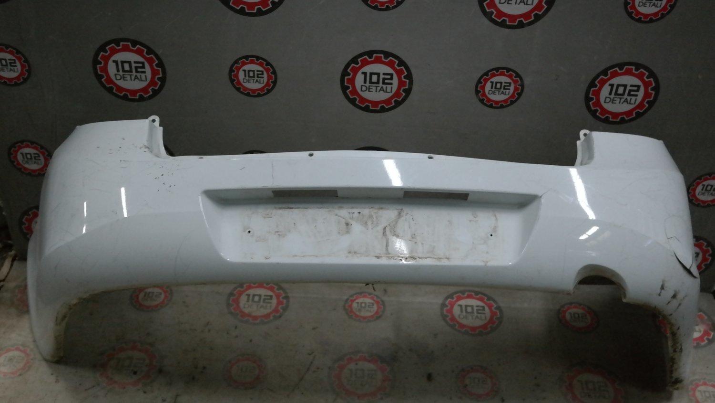 Бампер задний Lada Granta-2190 (2011--)