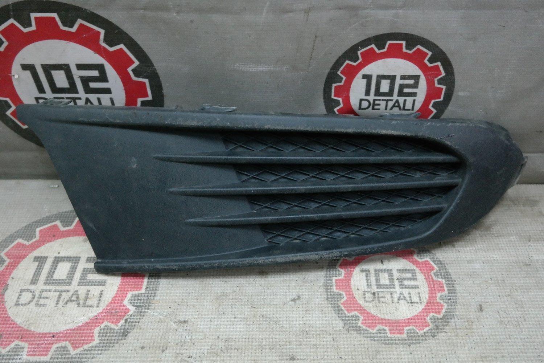 Заглушка в Птф правая  Volkswagen Polo (2011--)