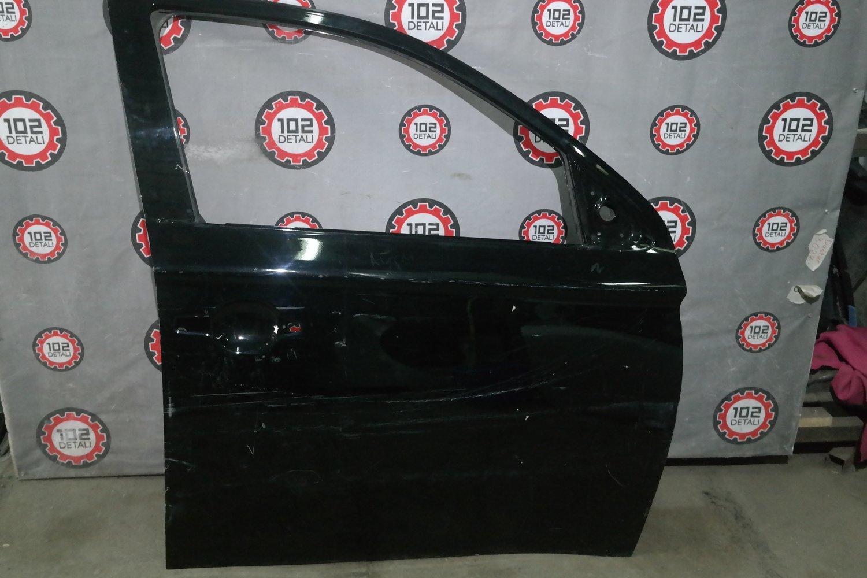 Дверь передняя правая Mitsubishi Outlander 3 (GF)