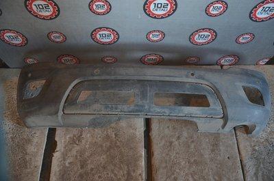 Opel Mokka бампер задний