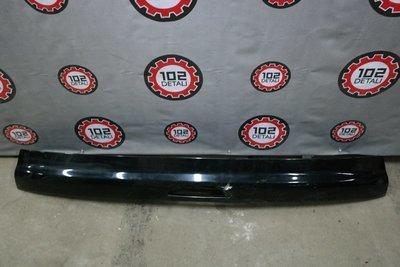 Накладка двери багажника Ford Kuga (2014--)