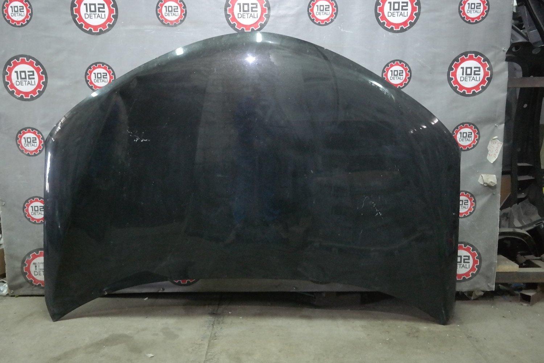 Капот Toyota Rav 4 (2013-)