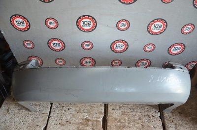 Новый задний бампер Skoda Octavia Tour Combi