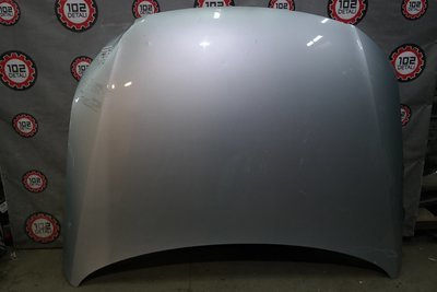 Капот Volkswagen Passat B6 (2005-2010)
