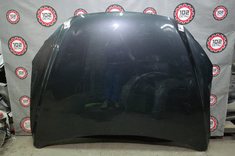 Mazda CX 5 Капот (2012-)