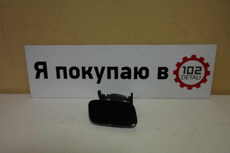 Крышка форсунки омывателя правая Audi A4 B8