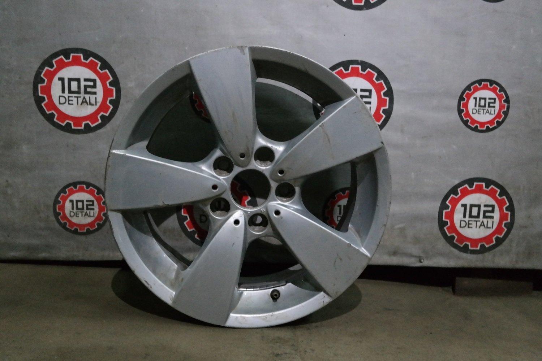 Диск колесный BMW 5 E60